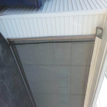 Photo of Hamburg Overhead Door - Hamburg NY United States & Hamburg Overhead Door - 15 Reviews - Garage Door Services - 5659 ...