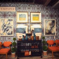 Habitation Furnishing Design - Design d\'intérieur - 4317 Excelsior ...