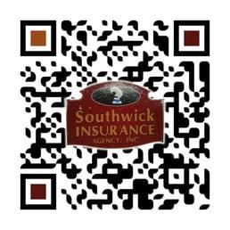 Southwick insurance agency 19 photos assurance auto et for Assurance auto et maison