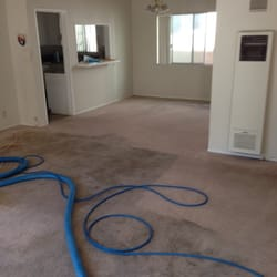 photo of so white carpet cleaning los angeles ca united states you