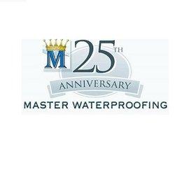 Master Waterproofing Piering Get Quote