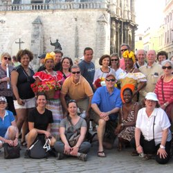 Friendly Planet Travel Inc Photos Reviews Tours - Cuba tours reviews