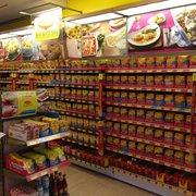 Maggi Kochstudio - 31 Photos & 17 Reviews - Grocery - Neue Kräme ... | {Maggi kochstudio 80}