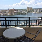 tampa marriott waterside hotel marina 290 photos 209. Black Bedroom Furniture Sets. Home Design Ideas