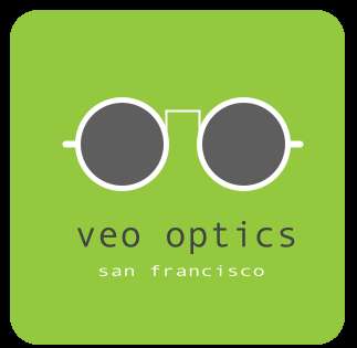 Veo Optics