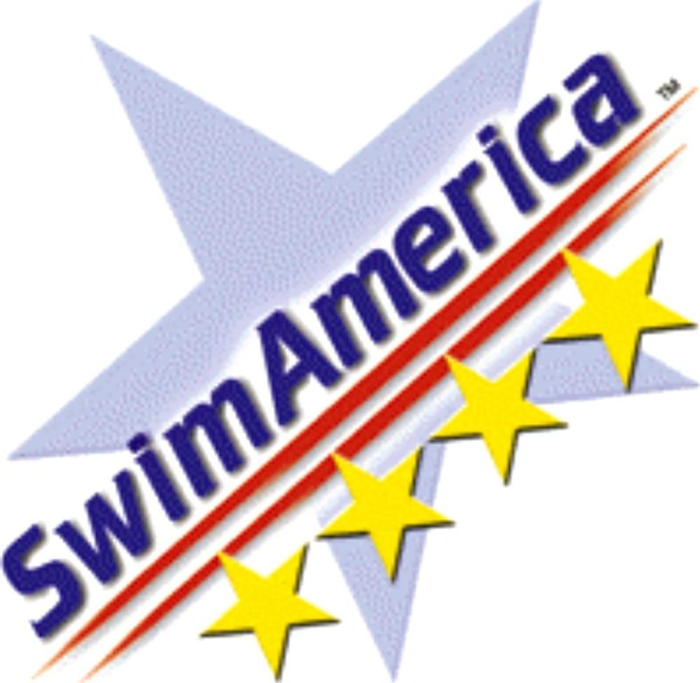 Swim America by Forevers Aquatics: LESSONS  |Swimamerica Swim Lessons