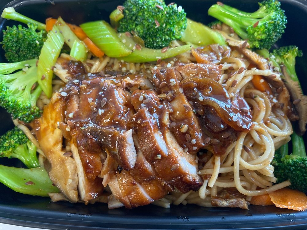 The Hearth Eatery & Catering: 10544 Kenai Spur Hwy, Kenai, AK