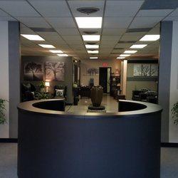 Photo of The Highlight Zone Hair & Body Salon - Farmville, VA, United States