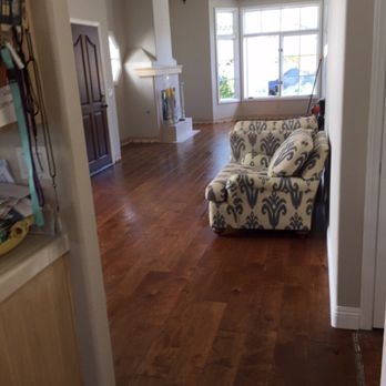 Delightful Photo Of Friendly U0026 Elite Flooring   Escondido, CA, United States