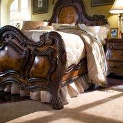 Michael Amini Vanity Photo Of Furniture Depot   Chula Vista, CA, United  States.