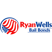 Ryan Wells Bail Bonds