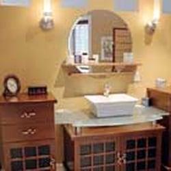 Wayland Kitchens Kitchen Bath 1090 Great Plain Ave Needham