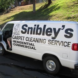 Snibley S Carpet Cleaning Carpet Cleaning 2451 Ne 27th