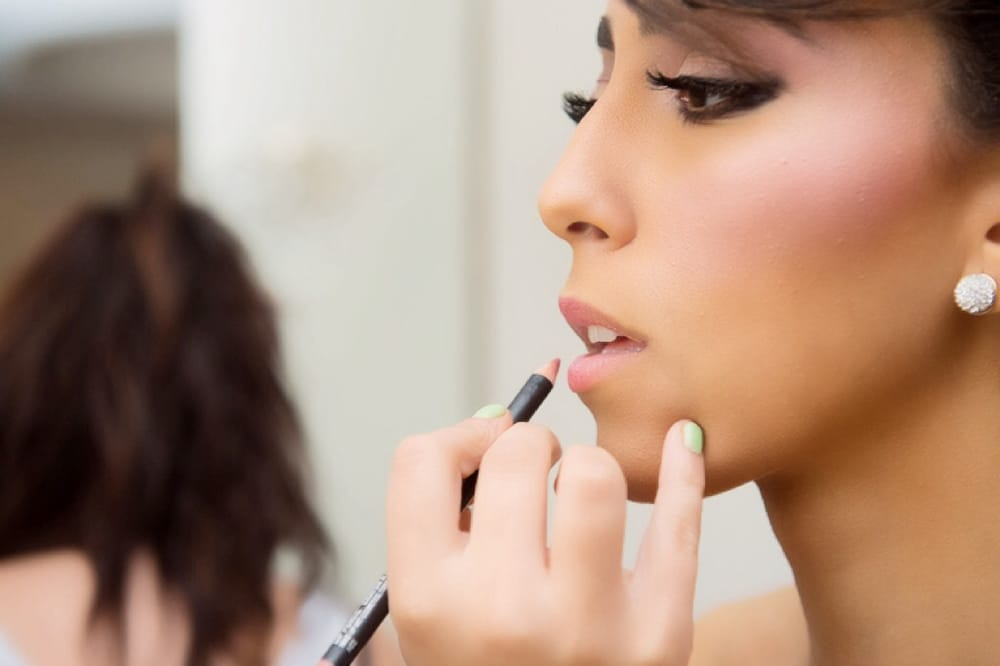 Makeup by Jen Meletis: 150-20 14th Ave, Whitestone, NY