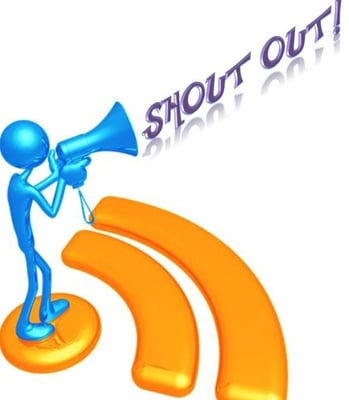 shout out social media marketing advertising 1754 woodruff rd rh yelp com  shoot out clip art