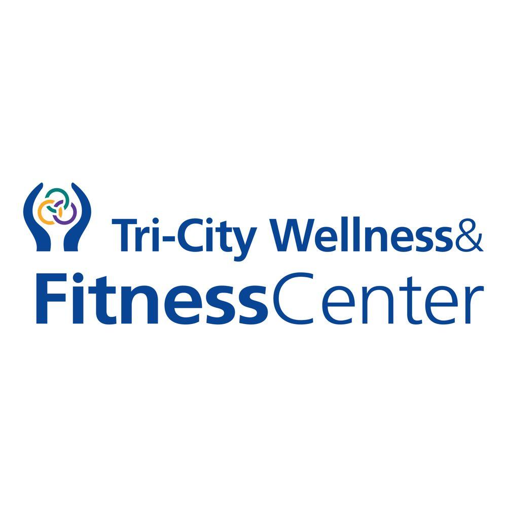 Centro de bienestar y fitness Tri-City