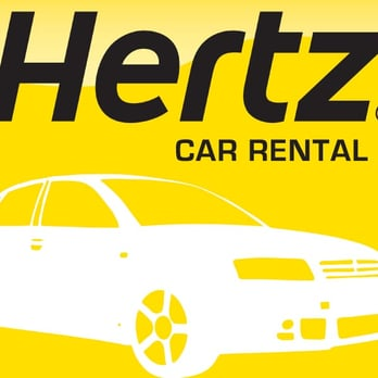 hertz rent a car 41 reviews car rental 51 auto center dr irvine ca phone number yelp. Black Bedroom Furniture Sets. Home Design Ideas