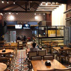 Best Restaurants Near Rua Da Matriz 247