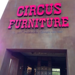 Circus Furniture Closed S 11085 N Oracle Rd Oro Valley Az Phone Number Yelp