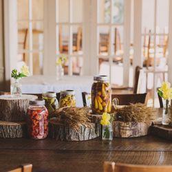 photo of spice kitchen bar cleveland oh united states
