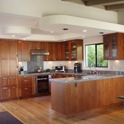 Exceptionnel Blind Corner Photo Of Albany Cabinets And Design   Albany, CA, United  States.