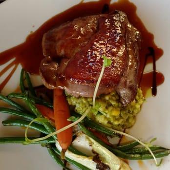 Amber lantern restaurant 172 photos 89 reviews for Amber cuisine elderslie number