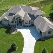 exterior renovations contractors 2405 parview rd middleton wi