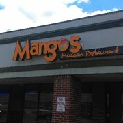6 50 For That Photo Of Mangos Mexican Restaurant Lebanon Tn United States