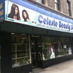 Celeste beauty salon hair salons 201 w 106th st - Celeste beauty salon ...