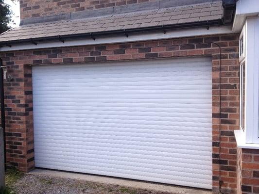 Great Photo Of Newhall Garage Door Professionals   Santa Clarita, CA, United  States. Garage