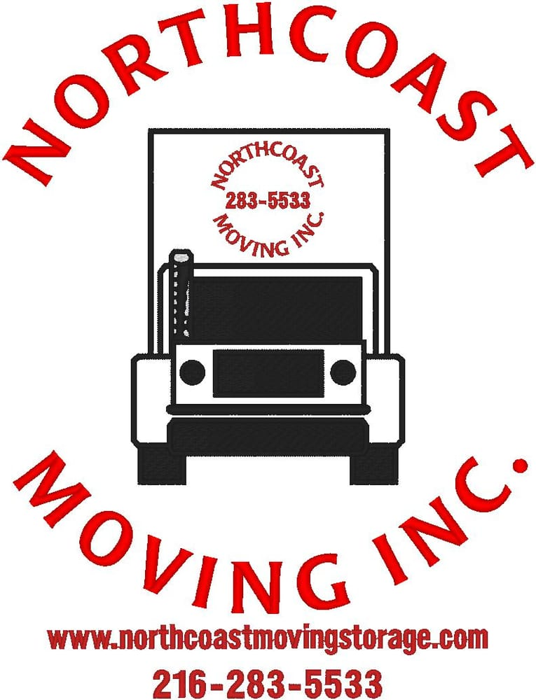 NorthCoast Moving: 23500 Mercantile Rd, Beachwood, OH