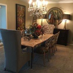Photo Of Invio Fine Furniture Consignment   Wichita, KS, United States ...