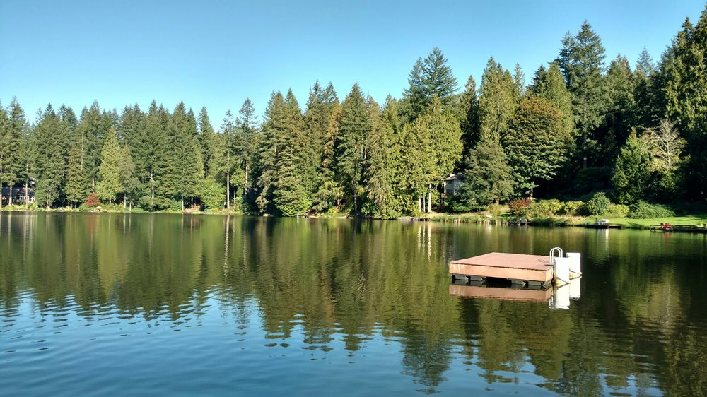 Lake Marcel Community Club: PO Box 562, Carnation, WA