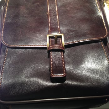 9a0614530ff Wilsons Leather - 14 Photos   15 Reviews - Leather Goods - 100 ...