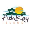 AshKay Island