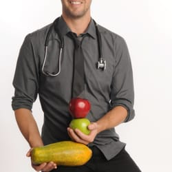Sobe health center physical therapy 1181 71st st - Doctors medical center miami gardens ...