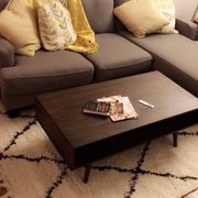 Photo Of Affordable Furniture Carpet Chicago Il United States