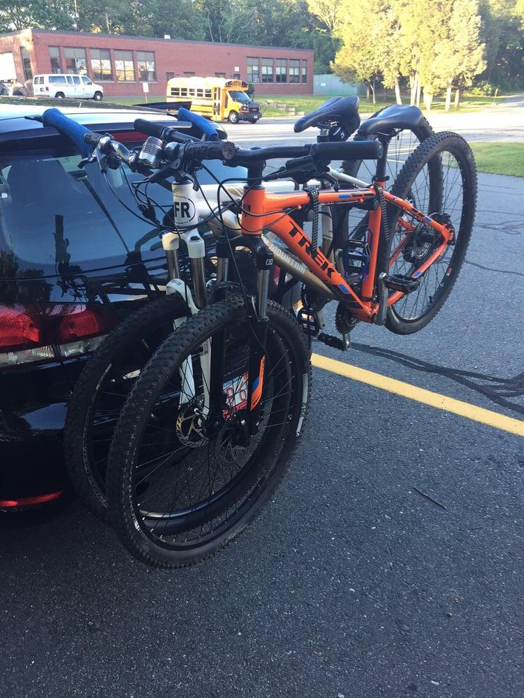 Scottee's Westport Bicycle: 1125 State Rd, Westport, MA