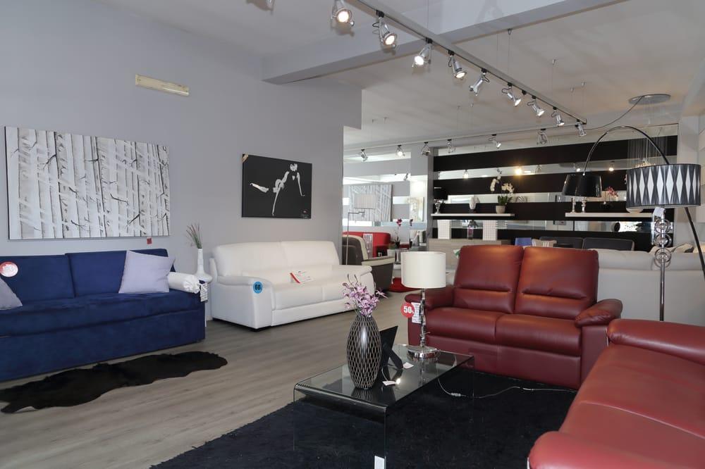 Cabina Armadio Mondo Convenienza Yelp : Stunning adile divani palermo contemporary ubiquitousforeigner.us