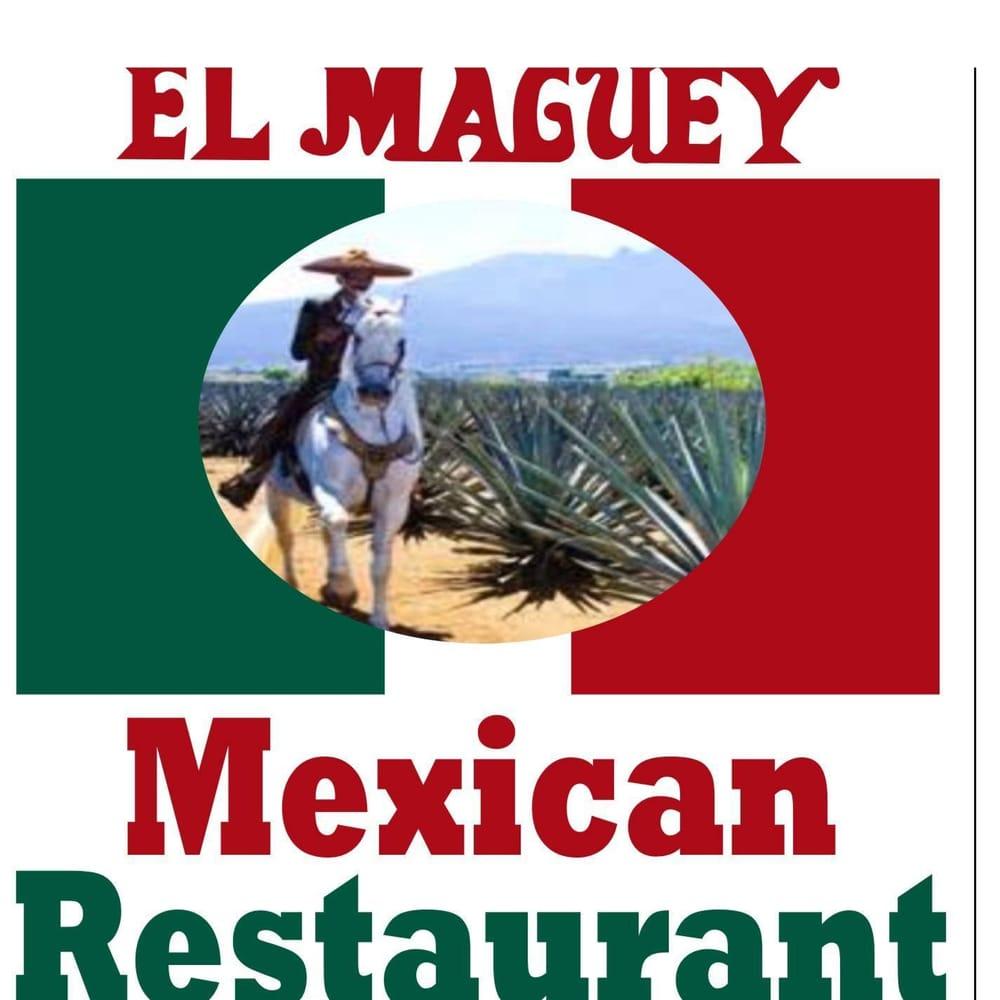 Mexican Restaurants Near Me Bowling Green Ky