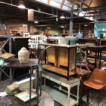 Photo Of Nadeau   Furniture With A Soul   Chicago, IL, United States
