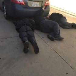hibdon tires   reviews tires   memorial dr tulsa  phone number yelp
