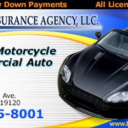 H Amp M Insurance Agency 12 Photos Auto Insurance 5829