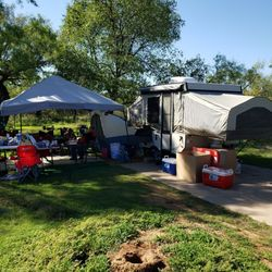 Western Campers - 2019 All You Need to Know BEFORE You Go