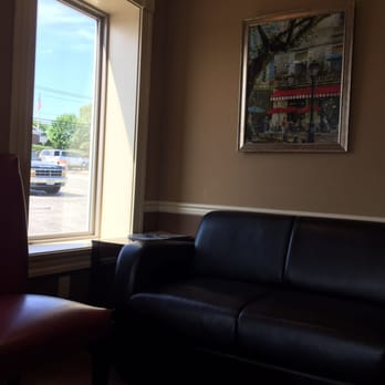 Photo Of Cafe Tempo Coffee House