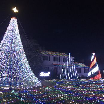 Nice Photo Of Christmas Spectacular On Main Street Cranbury NJ   Cranbury  Township, NJ, United Great Ideas