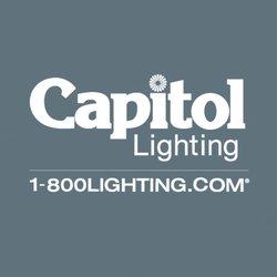 Photo of Capitol Lighting - Eatontown NJ United States & Capitol Lighting - 10 Photos u0026 14 Reviews - Lighting Fixtures ...