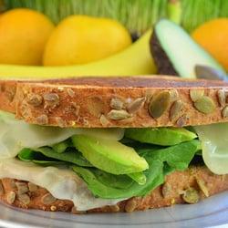 Graz Kitchen Fresh   Order Food Online   119 Photos U0026 219 Reviews    Sandwiches   Chandler, AZ   Phone Number   Yelp