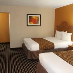 Westbridge Inn & Suites 19 s Hotels 106 S Baird St