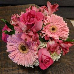 Flowers Atlanta - 39 Photos - Florists - 539A Pharr Rd NE, Buckhead, Atlanta, GA - Phone Number - Yelp